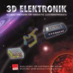 3DElektronik