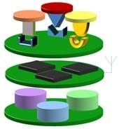 HySeP: Entwicklung einer Multisensor-Plattform