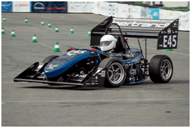 GED_Formula Student1