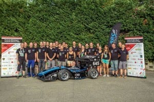 GED_Formula Student3