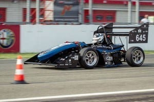 GED_Formula Student4