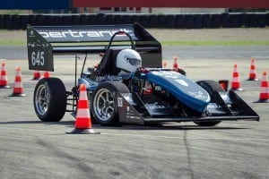 GED_Formula Student5