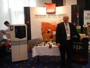 FED_Konferenz_2015_2