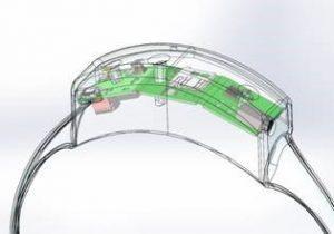 Medica 2016 Biofeedback-System2